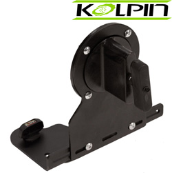 KXP Fuel Pack Bracket  Model# 89485