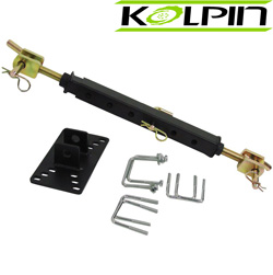 Universal Frame Support Kit&nbsp;&nbsp;Model#&nbsp;90500