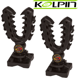 Rhino Grip XL  Model# 21510