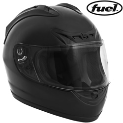 Full Face Helmet-Small  Model# SH-FF0014