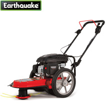 Earthquake� Rolling String Trimmer  Model# 600050V