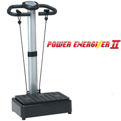 Power Energizer II  Model# USJ-798
