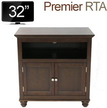 Middleton TV Stand  Model# 93042