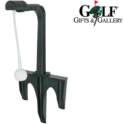 Swing Groover  Model# 9202
