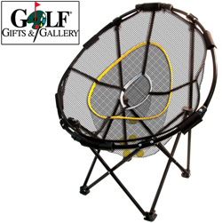 Chipping Basket  Model# JR108