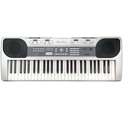 54 Note Electric Keyboard  Model# AIL 436