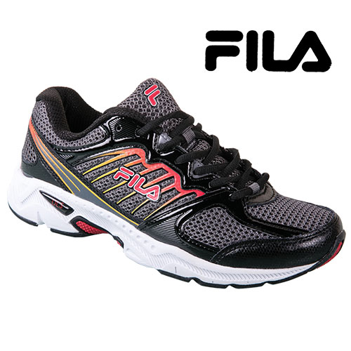Fila Tempo Running Shoes