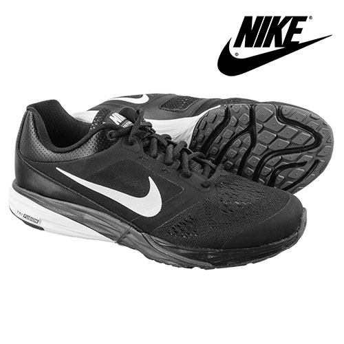 Nike Tri Fusion Running Shoes
