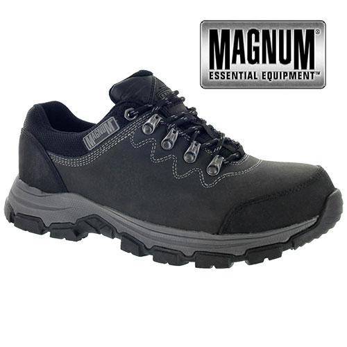 Magnum Work Shoes