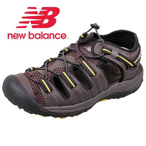 New Balance Appalachian Sandals