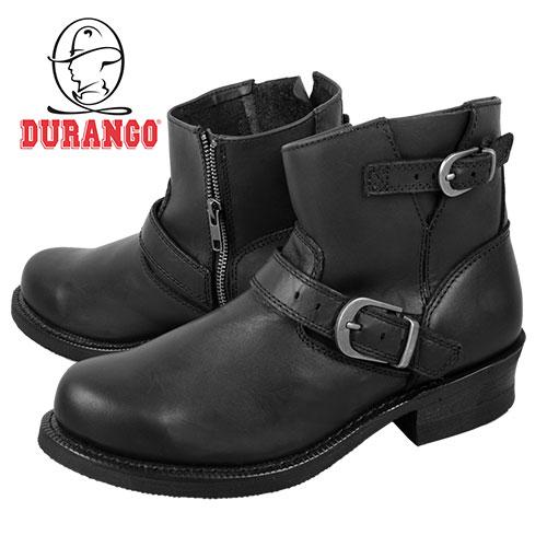 Durango Engineer Boots