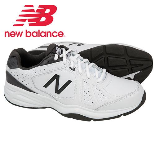New Balance MX409WG3 Fitness Shoes