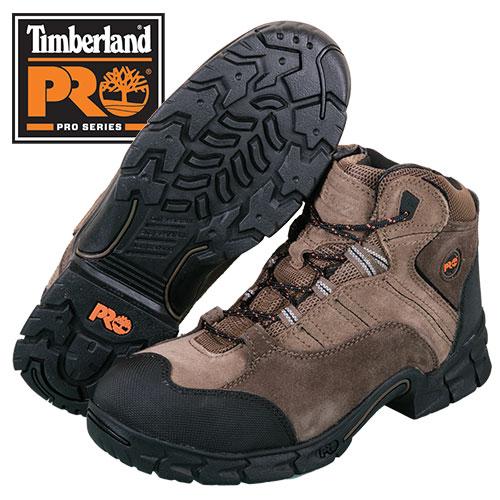 Timberland Pro Hiker