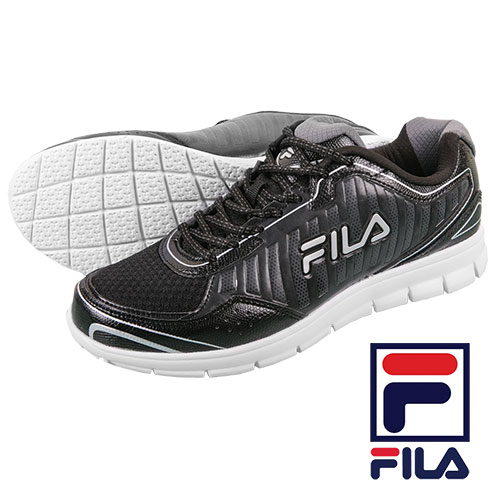 Fila Winsprinter Running Shoes