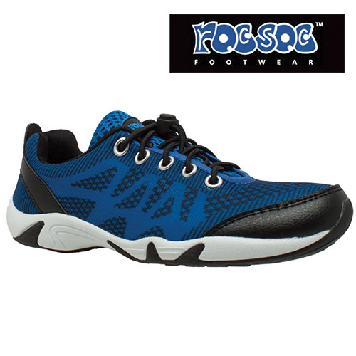 Rocsoc Land & Water Shoes