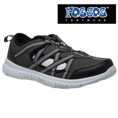 Men's Rocsoc Water Land Shoes