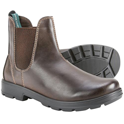Technical Pro Power Supply