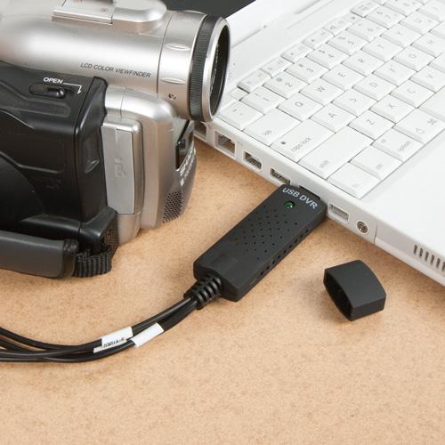 'Digital USB Converter'