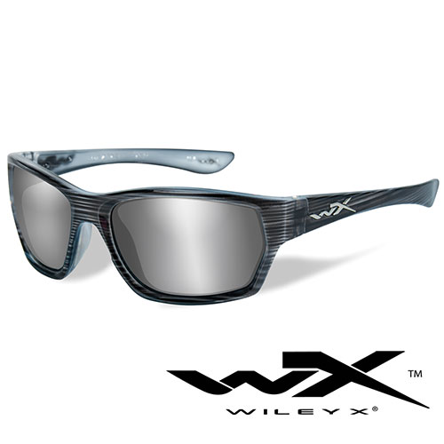 Wiley-X Sunglasses