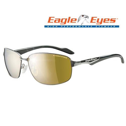 Eagle Eyes Nav Style Sunglasses