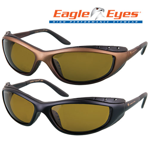 Eagle Eyes Futurama Set