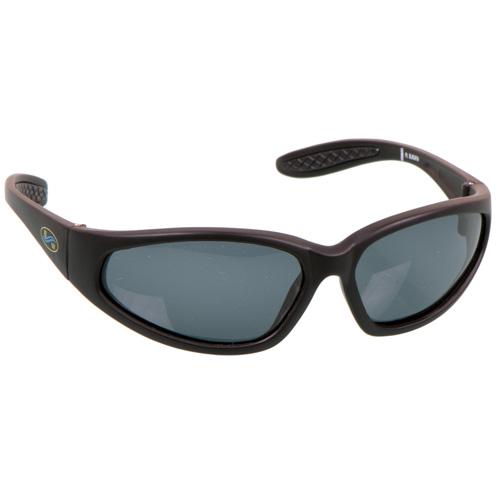 'Sharx Grey Lens Sunglasses'