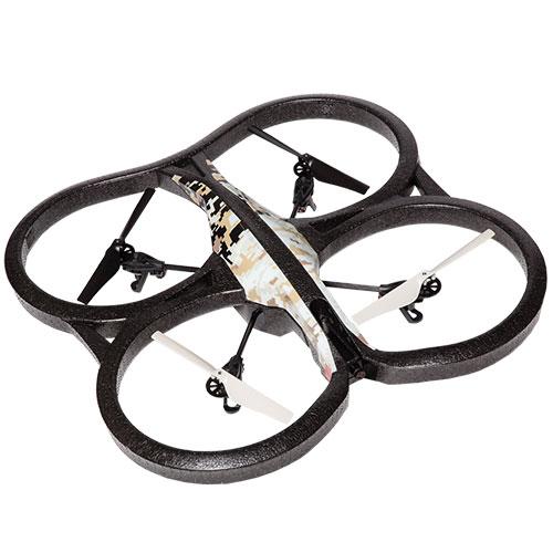 'Parrot AR Drone'
