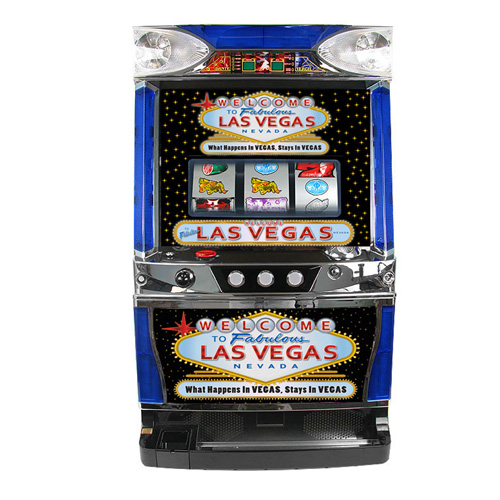 Toys R Us Slot Machines : Heartland america product no longer available