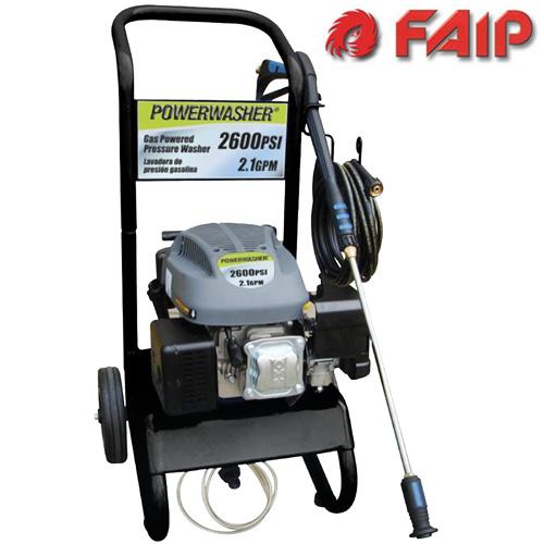 Faip Pressure Washer Pressure Washer Supplierspressure Washer Suppliers