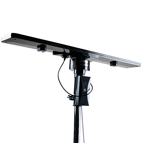 SuperSonic Outdoor Antenna