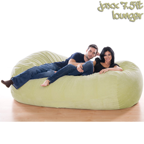 Jaxx Lounger 7.5 Ft - Apple