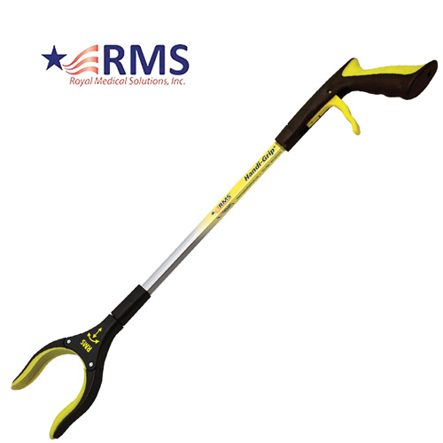 'Handi-Grip Reacher - 32 inch'