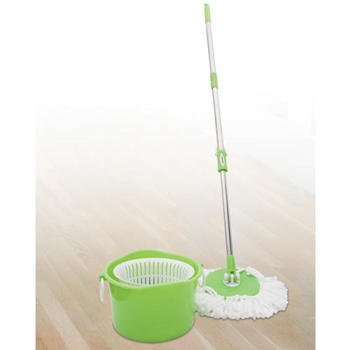 'Spin Mop Set'