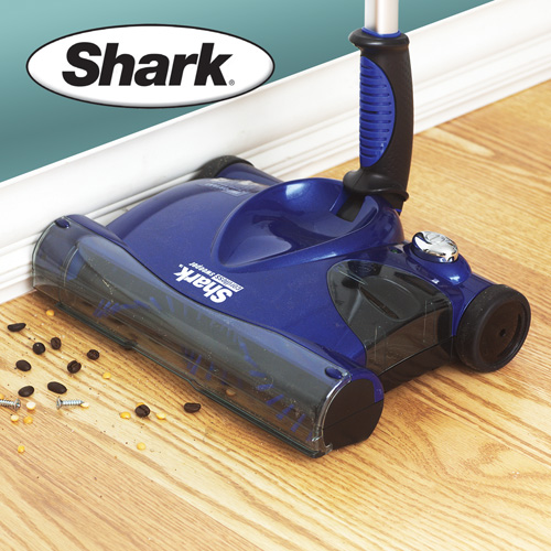 Shark Floor And Carpet Sweeper Images Church