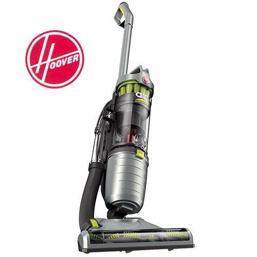 Hoover Air UltraLite Vacuum