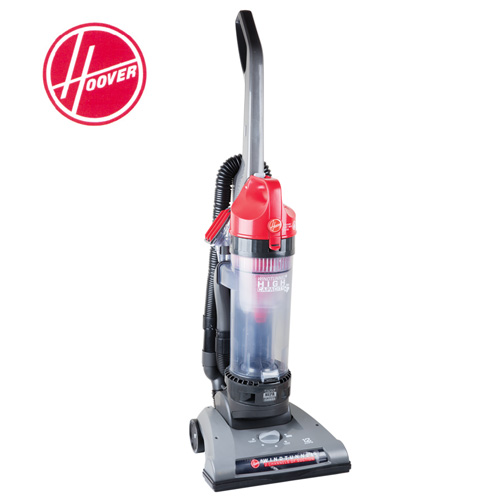 Hoover WindTunnel 2 Technology Vacuum