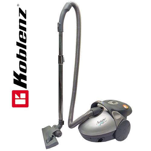 AquaPure Water Filter Vacuum
