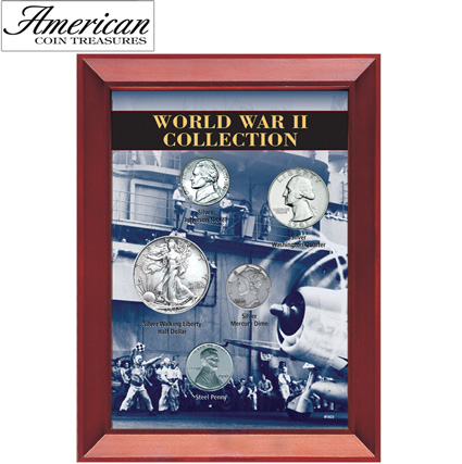 'World War II Collection'