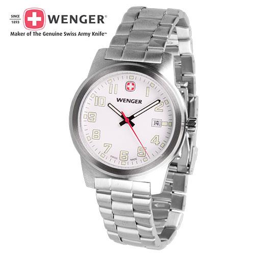 Wenger Field Watch