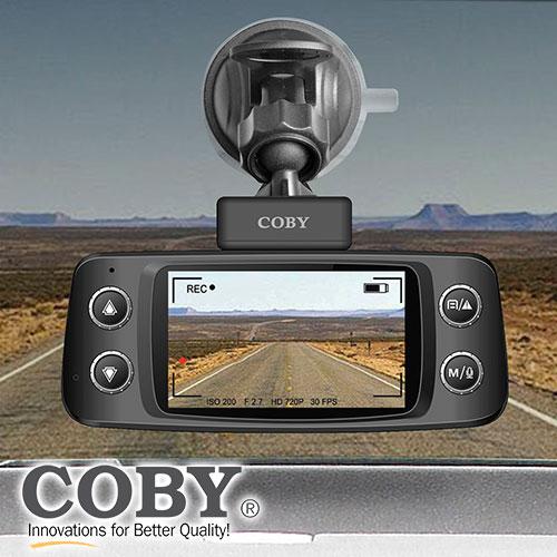 'Coby 1080P CAM/OSB/GMS/ Logger'