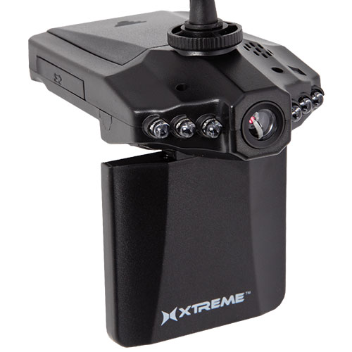 Xtreme Dash Camera