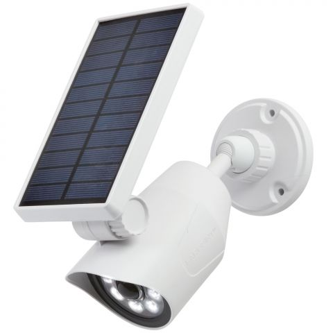 '2 pack 2-in-1 Motion Solar Path Lights'