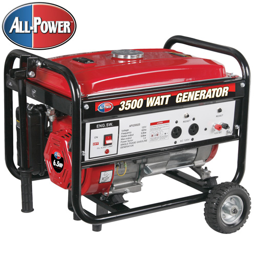 home depot honda generator 2000 with Item on 3 Bedroom House Plans With Bonus Room moreover Best Portable Generator in addition Mi6 as well Coleman Powermate Electric Generator Pm1500 User Manual additionally 25 Wtf Pictures Of Unicorns.