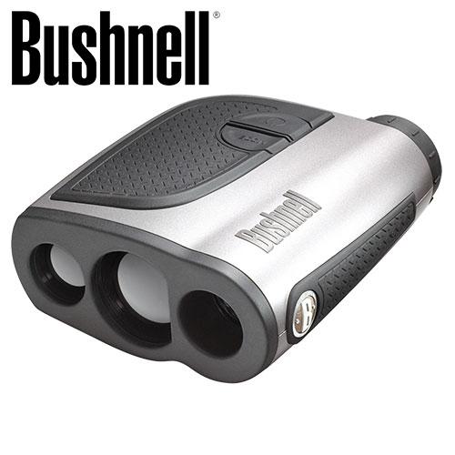 'Brushnell Laser Range Finder'