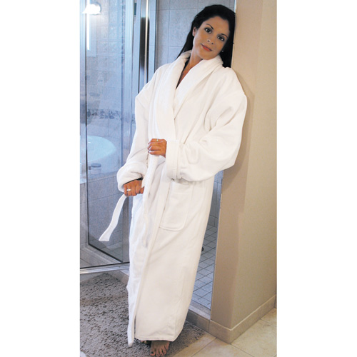 'Chelsea Shawl Robe'