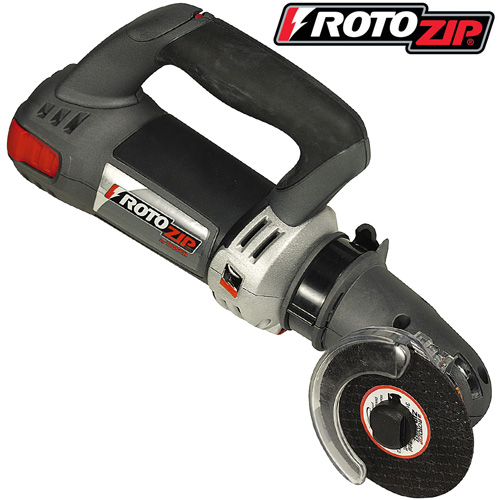Video Viewer likewise 23997188 moreover skil co moreover Power Tools 22064 C besides ment 3061419. on cordless drill parts