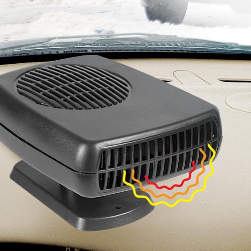 Car Window Defrost Car Windows Fast