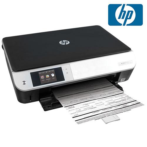 'Hewett Packard Envy Wireless All-In-One Printer'