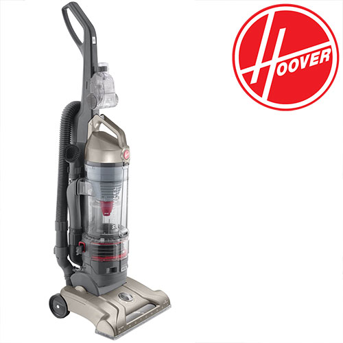 Hoover T-Series Windtunnel Vacuum