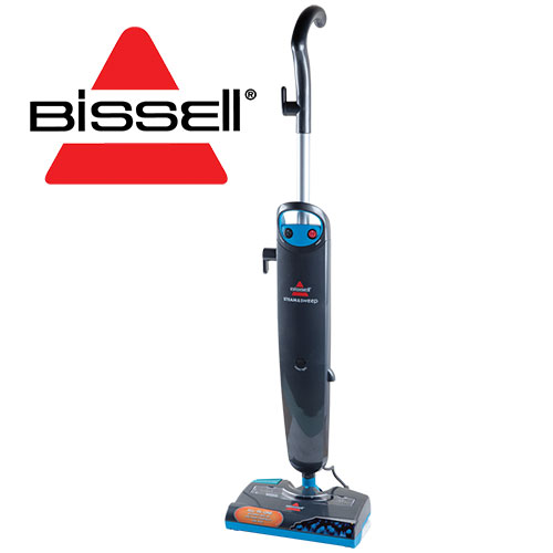 Bissel Steam and Sweep